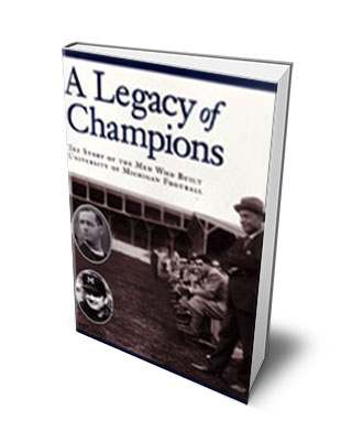 Legacyofchampions book cover